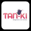 Tan-Ki